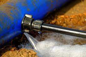 شركة كشف تسربات المياه بالرياض 0552975105