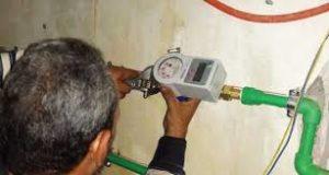 شركه حل مشاكل ارتفاع فاتوره المياه بالدمام